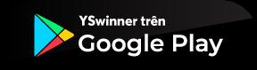 https://yuanta.com.vn/android