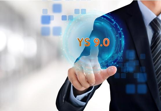 <p>ƯU ĐIỂM VƯỢT TRỘI CỦA YS9.0</p>