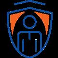 An toàn - Bảo mật