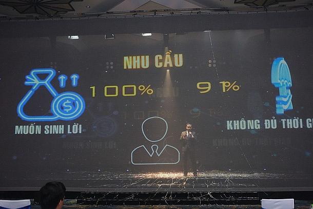 Nhà đầu tư cần biết: Lối mòn 'chơi chứng khoán' trên TTCK Việt Nam và tư duy xây dựng danh mục của quỹ đầu tư