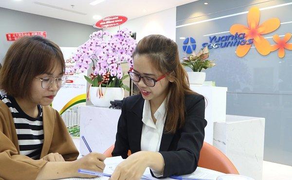 Chứng khoán Yuanta: Nhiều tín hiệu vui cho thị trường chứng khoán Việt quý II