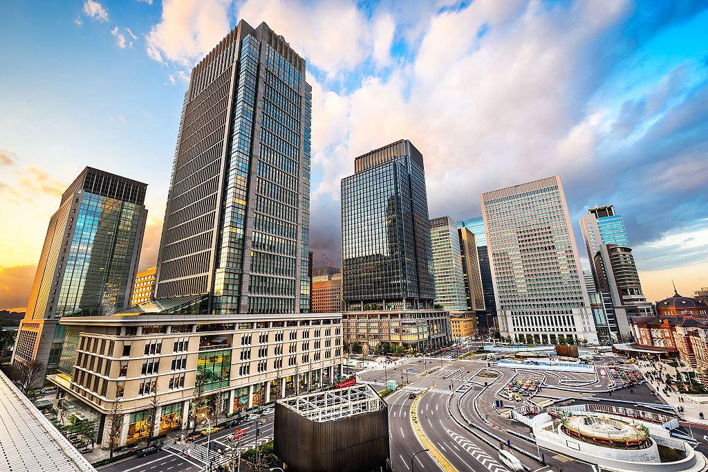 Chứng khoán sẽ là kênh huy động vốn chính cho doanh nghiệp bất động sản