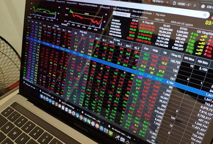 Kiến thức cơ bản về đầu tư chứng khoán và cổ phiếu