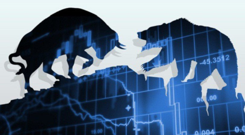 """Vn-Index tiếp đà tăng điểm, thanh khoản thị trường vẫn """"mất hút"""""""