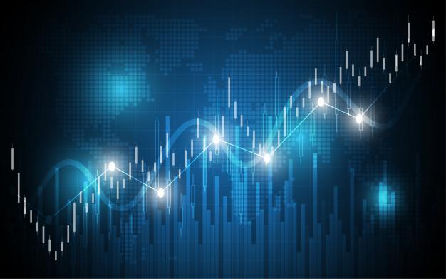 thị trường hồi phục