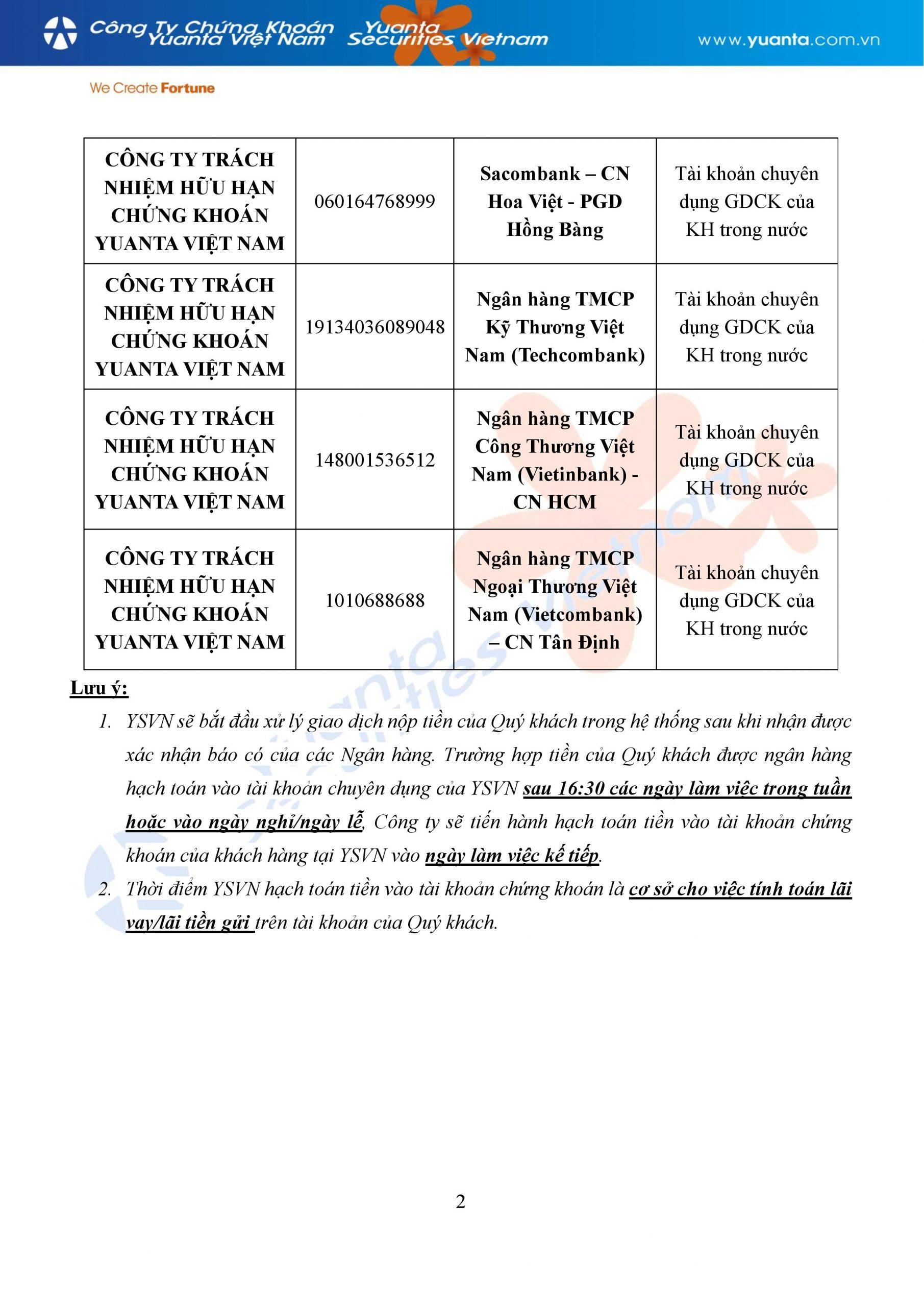Huong-dan-nop-tien-vao-tai-khoan-giao-dich-tai-yuanta-viet-nam-page-002