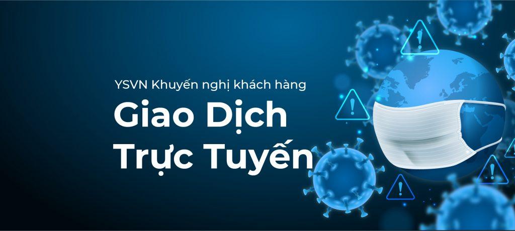 khuyen-nghi-khach-hang-giao-dich-truc-tuyen-website