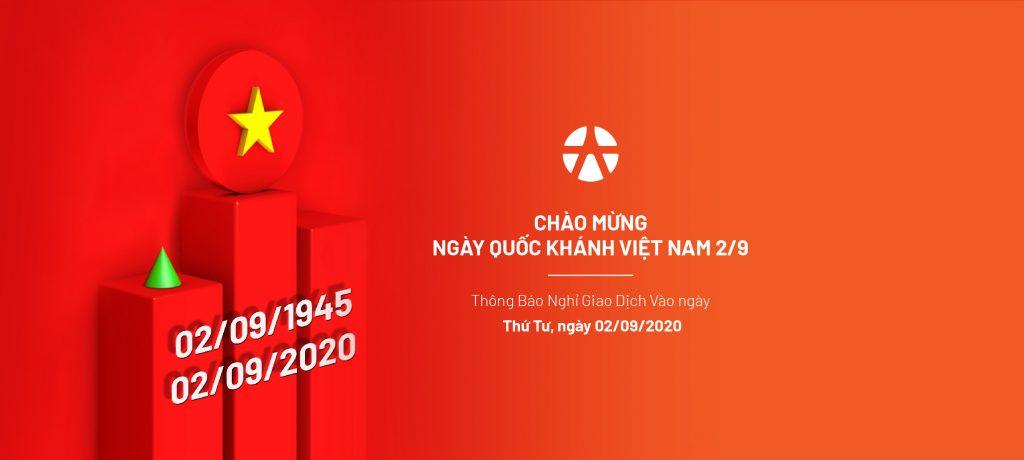 ngay-quoc-khanh-viet-nam-02-09-2020-website