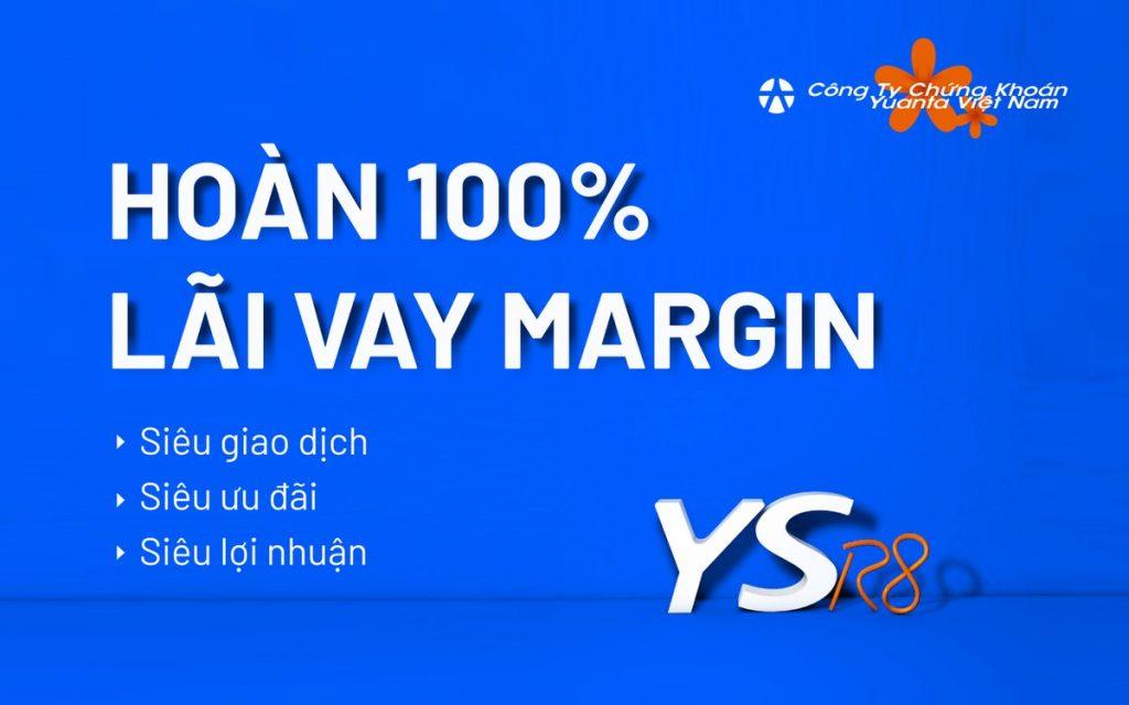 yuanta-viet-nam-tang-von-dieu-le-len-1500-ty-dong-04