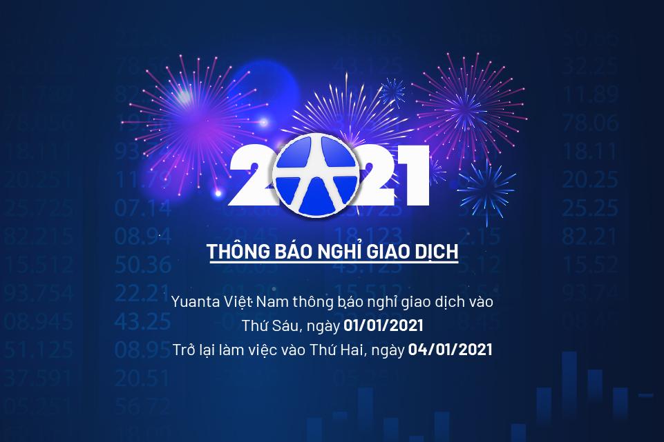 nghi-tet-duong-lich-2021