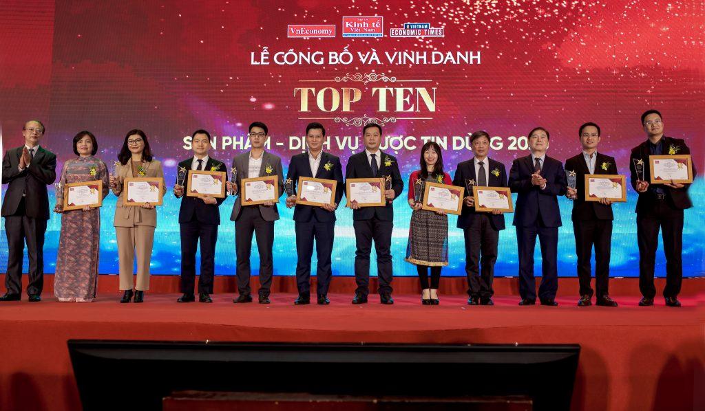 yuanta-viet-nam-vao-top-100-san-pham-dich-vu-duoc-tin-dung-2020-2
