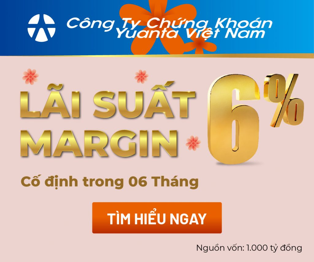 lai-suat-margin-6-phan-tram