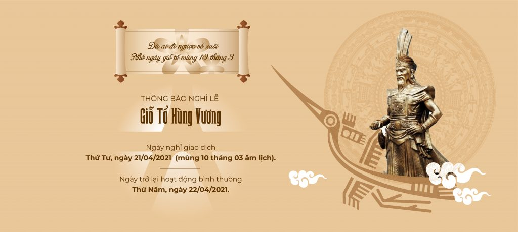 nghi-le-gio-to-hung-vuong-website