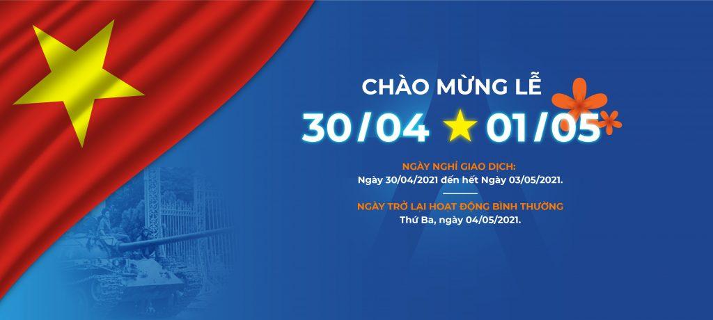 thong-bao-nghi-le-30-04-01-05-website