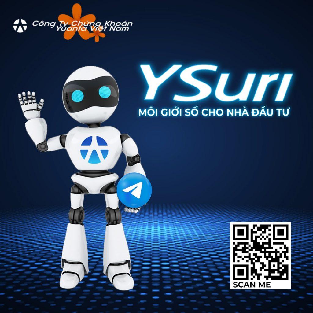 moi-gioi-so-ysuri-2