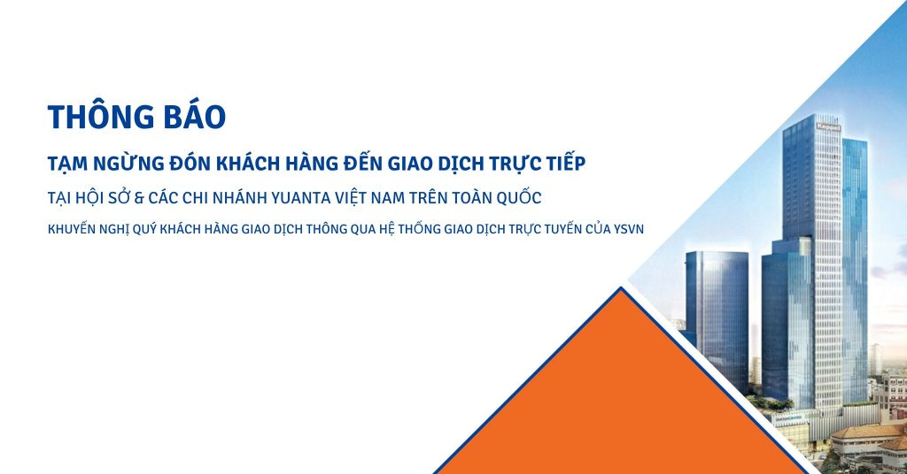 thong-bao-tam-ngung-don-khach-hang-den-giao-dich-truc-tiep-website