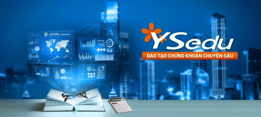 ysedu-kien-thuc-chung-khoan-tu-a-z-website
