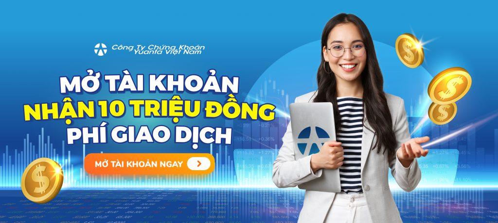 giao-dich-tha-ga-tang-10-trieu-phi-chi-co-tai-yuanta-viet-nam