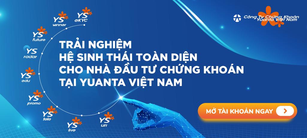 he-sinh-thai-toan-dien-yuanta-viet-nam